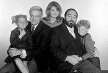 3 nipoti e un maggiordomo/ Family Affair