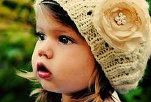 KIDZ WEAR / Walk walk fashion Baby