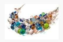 Jewlery - http://www.fudu.co/ / Jewlery. Marta Rżanek. www.fudu.co #jewlery #bizuteria #beautiful #art #pendant #ring #brooch #pierscionek #pierscionki #wisiorki #broszki #broszka #rings #gold #silver #fashion