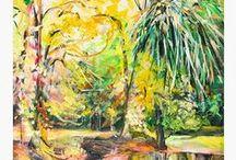 Bogumiła Hejna - http://www.fudu.co/ / Art. Bogumiła Hejna. http://www.fudu.co/artysci/bogumila_hejna/1/  #art #sztuka #pictures #obraz #obrazy #piekno #beautiful #painting