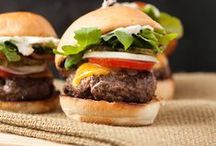 BURGER RECIPES / BURGER RECIPES   Easy To Make Best Burger Recipes. Burgers. Juicy Burgers. Turkey burgers, grilled sandwiches, Deli Sandwiches.Grilled Sandwich. Beef. Chicken Sandwich. Turkey Sandwich. Pesto Sandwich. Veggie Wraps.   Best Sandwich Recipes.