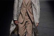 Him - fashion