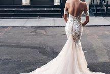 Future wedding dress✨