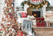 Christmas Deco...