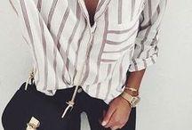 Style: Workwear