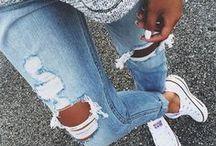 Style: Streetwear