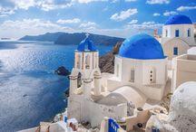 Amazing Greece...