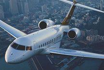 Flying Lover...