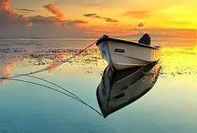 Boats & Ships...