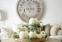 Country Style Deco...