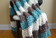 Yarn yard / Knitting and crochet patterns, ideas, tips and inspiration