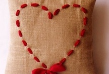 Valentines Day / by Lisa Smith