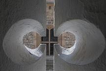 DistanciaFocal - ArteBaires / Nuestro foro de fotografía - http://distanciafocal.com.ar