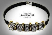 Truffe Jewellery