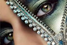 Eyelicious Art & Cosmetics
