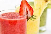 Juice it & Blend it