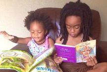 Books! Books! n more Books!!!' / I LOVE reading n I just love BOOKS!!!!!!!' / by Kulture.x.