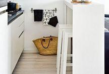 Kitchen Decor ♥