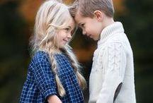 """A M O U R ♥ H E U R E U X / """" Ton sourire enfantin, ta voix qui me touche, et ce je ne sais quoi dont le charme secret, invite mes baisers à voler sur ta bouche, tu les tiens de l'Amour, c'est un don qu'il t'a fait. """" Citation de Joseph-François-Édouard de Corsembleu ; À Chloé (1752)"""