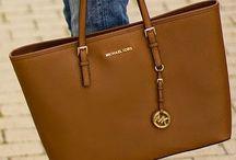 Bags i ♥