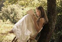 Aimer lire !!!