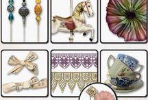 CU Digitals:  Digital Scrapbook Graphics / Visit http://cudigitals.com for Commercial ( CU ) use digital scrap designs. #digitalscrapbooking #photoshop, #digiscrap. Templates, papers, element mix. Shop our HUGE selection of graphic scrapbooking and craft supplies