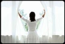 April - Stress Awareness Month / #Stressawareness
