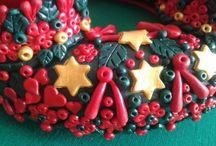 Aradia Navidad