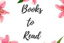 Books To Read / Beautiful book covers or interesting blurbs. Books of all genres. Romance Fantasy Science Fiction Historical Dystopian
