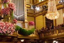 ♫ A l' Opéra ♫ ♫