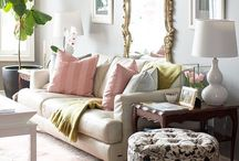 Beautiful Decor / Beautiful decor and interior design.