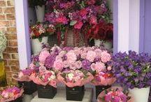 ~•✿•~ Flower ~•✿•~ shop ~•✿•~
