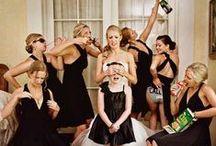 Bridal Shower / #Bridal #Shower #ideas #Wedding #Games #Gift #Baskets #Themes