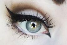 Makeup  ♥