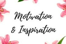 Inspiration Pictures and Quotes for Writing / Authors. Writing. Quotes. Inspiration.