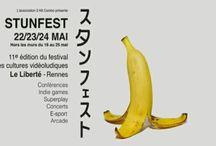 Stunfest 2015