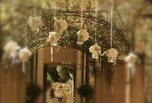la favola…EDO E GIULIA / #Wedding#country#shabby#love#