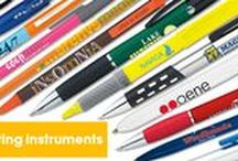 #lovemybic Best Selling Writing Instruments / New and proven BIC(R) branded pens. Trust the quality and reliability of the iconic BIC(R) brand.