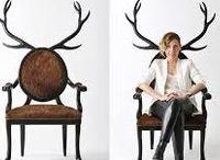 """""""Se si capisce è una sedia, se non si capisce è design"""""""