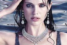 Jewels around the World / Jewelry