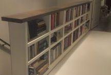 Interiør diy / Interiør jeg kan lage hjemme