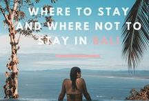 "Travel Bloggers Unite / ""Traveling – it leaves you speechless, then turns you into a storyteller."" – Ibn Battuta.    You are welcome to share your best travel articles and amazing experiences. Please do not spam the board. Maximum 3 pins per day and pins must be relevant content. Please pin vertical pins.  Follow and message us to be invited. Thanks & Happy Pinning!"