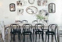 | Diningplace |
