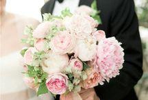 Wedding Ideas / by Laura Rush