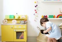 Lish ♥ Little ones / Fun things for kids