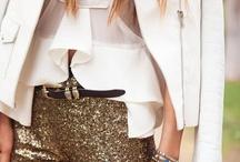 Fashion Squad / Dream Closet / by Natalie & Nicole Thompson