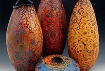 Gorgeous Crafts/Art