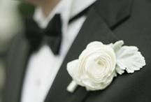 formal weddings.
