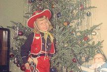 Happy Trails / Cowboys and cowgirls...t.v, film, history.