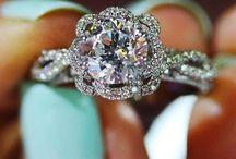 Wedding Wishes / by Jackie Nungesser